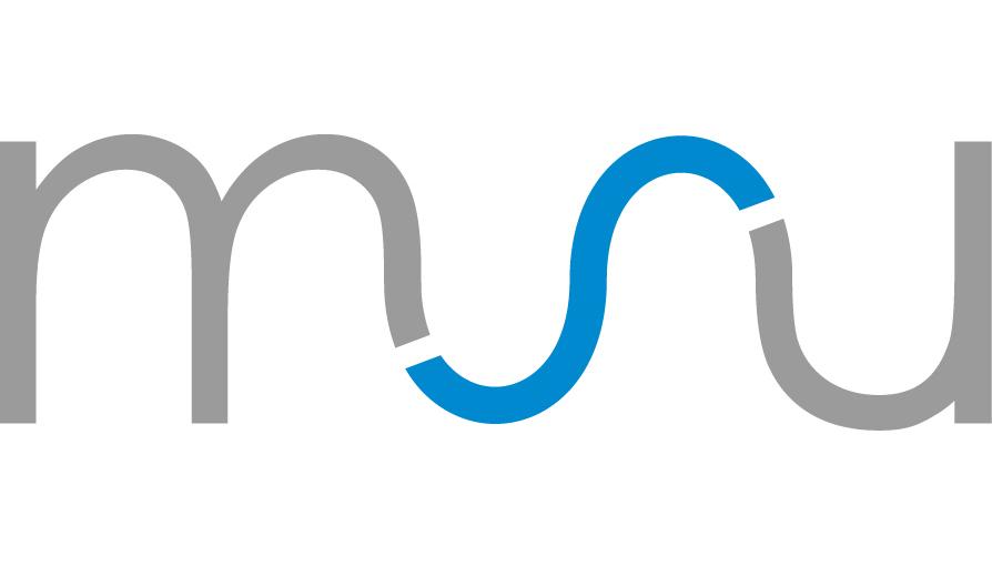 Medien-Service Untermain GmbH