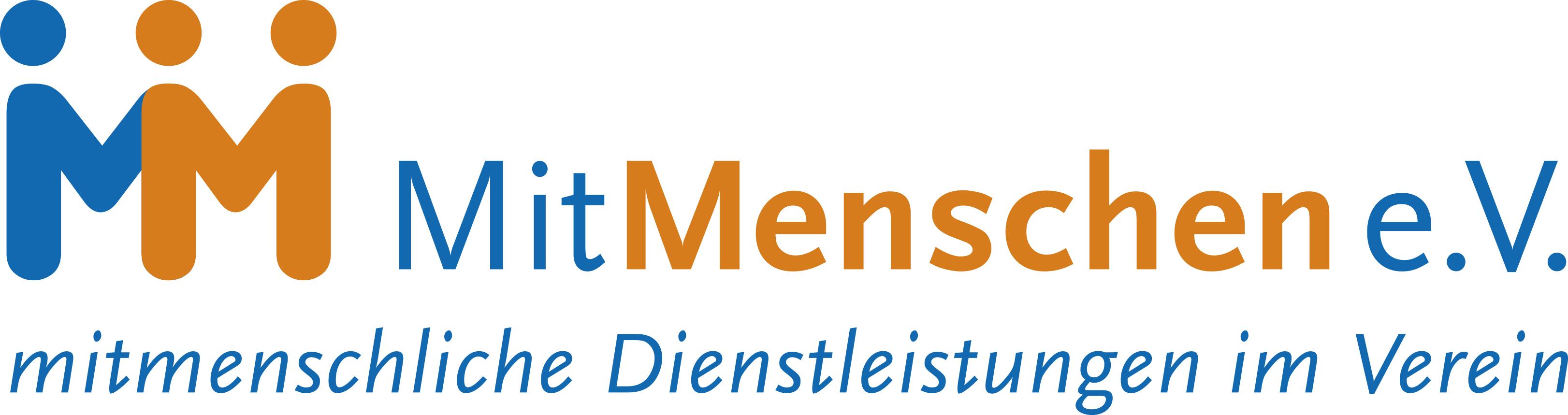 MitMenschen e.V.