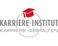 Karriere-Institut