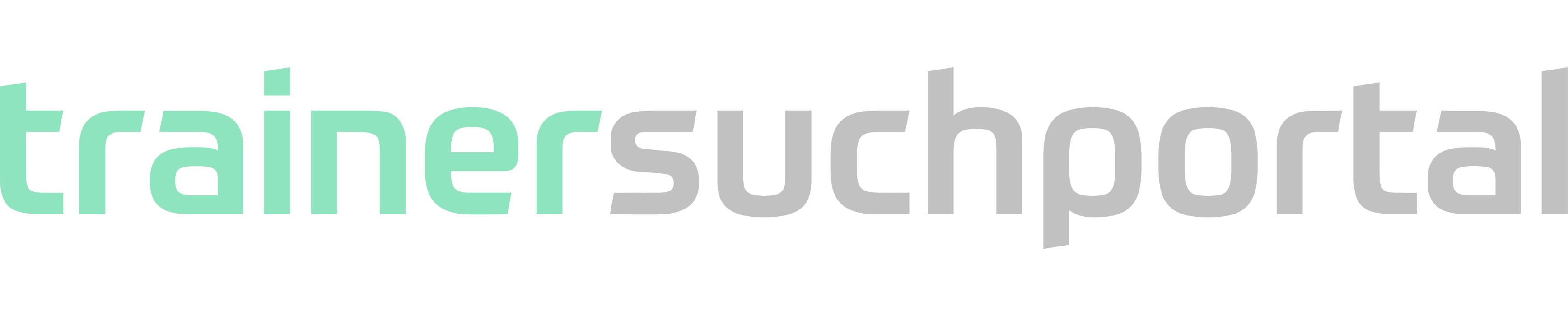 Trainersuchportal GmbH