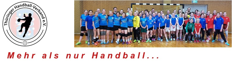 Thüringer Handball-Verband